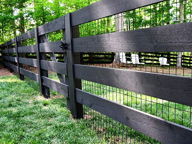 Fancy 6 Woven Wire Fence Photos - Electrical Diagram Ideas - itseo.info