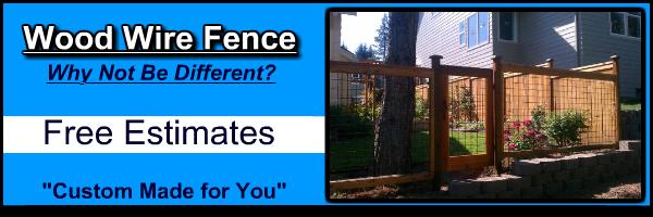 Middleburg Fence Florida Fence Contractorflorida Fence